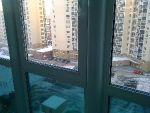 Ремонт  . монтаж : пластиковых, алюминиевых окон, витражей, лоджий ,перегородок . тонировка  , альпинист