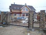 Окна, балконы, лоджии, монтаж и ремонт
