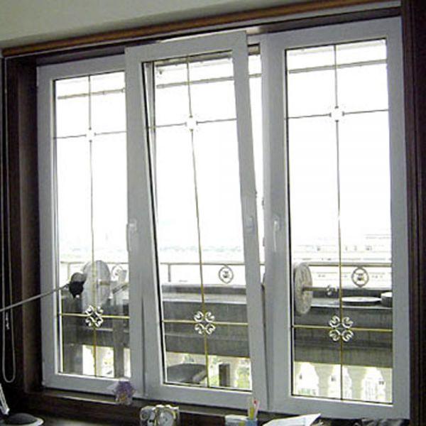 Закон об остеклении балконов 2019