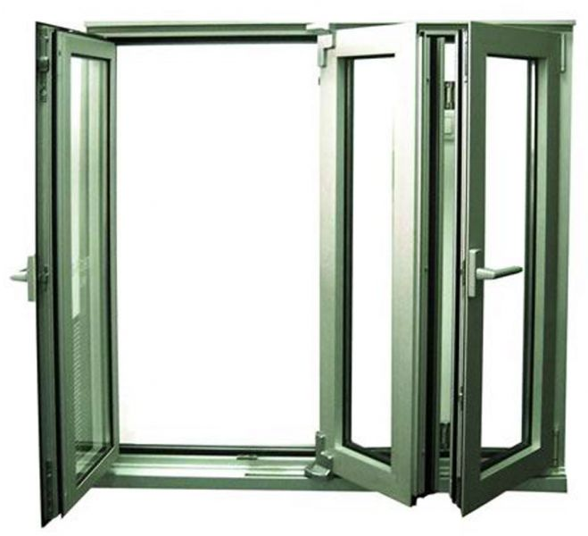 Нормативные документы регламентирующие отрасль ПВХ окон гост окна пвх госты по пластиковым окнам гост окна пвх гост по окнам.